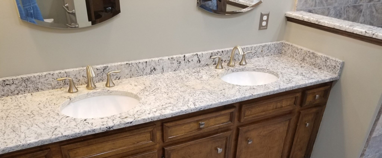 Bathroom Remodeling Contractor: Columbia & Lexington, SC ...